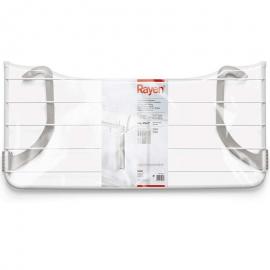 Séchoir RAYEN pour Balcon - (0034.01)