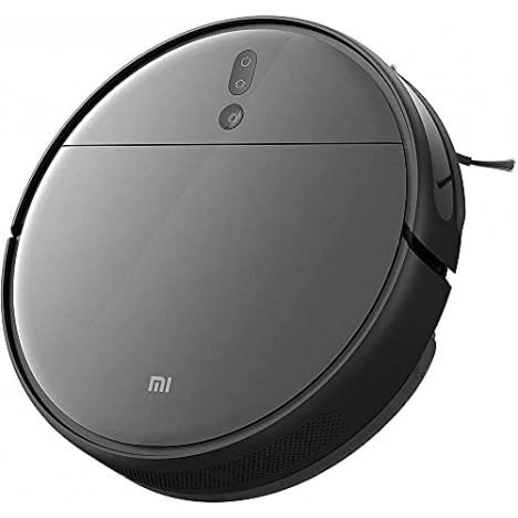 Aspirateur Xiaomi Mi Robot Vacuum-Mop (25012)