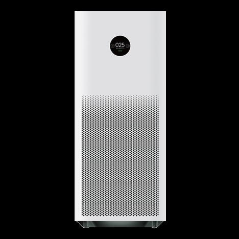 Purificateur Xiaomi Mi Air Purifier Pro H (28601)