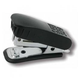 Mini Agrafeuse SAX 329 - Noir (9002219153349)