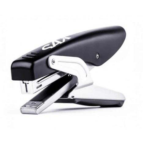 Agrafeuse SAX 644 M+ - Noir (9014400220990)