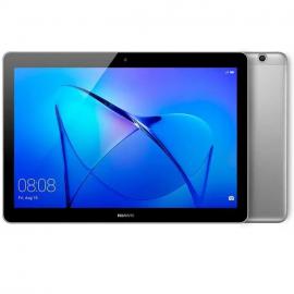 "Tablette HUAWEI MediaPad T3 10"" - Space Grey (HU-MEDIAPAD-T3-4G-S.GRAY)"