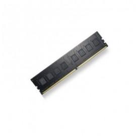 BARRETTE MÉMOIRE PNY 16Go 2666 MHZ DDR4 (PNY-16Go-2666)