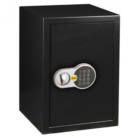 Coffre Fort SAFE - (SS RE 50)