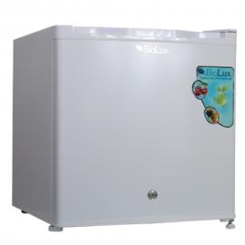 Réfrigérateur BIOLUX 46 L - Blanc - (MP 07)