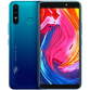 Smartphone ITEL A56 - Bleu ( ITEL-A56-BLUE)