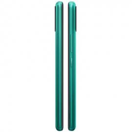 copy of Smartphone ITEL A48 - Noir (ITEL-A48-BLACK)