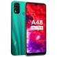 Smartphone ITEL A48 - Vert (ITEL-A48-GREEN)