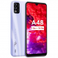Smartphone ITEL A48 - Violet (ITEL-A48-PURPLE)