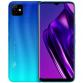 SMARTPHONE ITEL P36 - BLEU (ITEL-P36-BLUE)