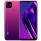 Smartphone ITEL P36 Pro - Violet (ITEL-P36PRO-PURPLE)