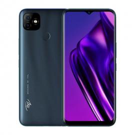 Smartphone ITEL P36 Pro - Bleu Nuit (ITEL-P36PRO-DBLUE )