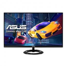 """Ecran Gamer ASUS 27"""" IPS FULL HD (VZ279HEG1R)"""