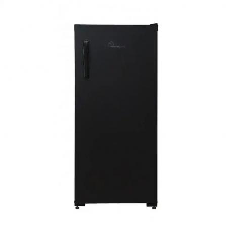 Réfrigérateur MONTBLANC - 230 Litres Defrost - Noir (FNR23)