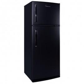 Réfrigérateur MontBlanc 421 Litres - Noir (FNR452)