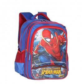 """Sac à dos Happy Spider-Man 17"""" (17013-17-SM)"""