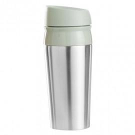 copy of Day Thermo Mug - Avec Bouton de Sécurité - 0,45L  (74035)