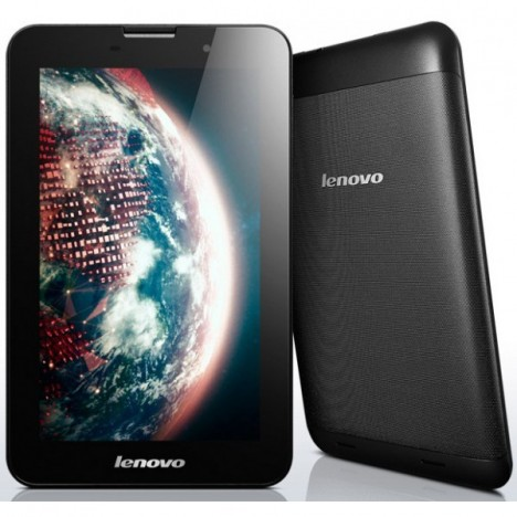 Tablette Lenovo A3000 7 Double SIM