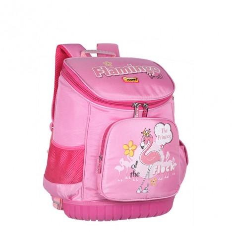 """Sac à dos Happy Flamingo 16"""" (FT024-16-FM)"""