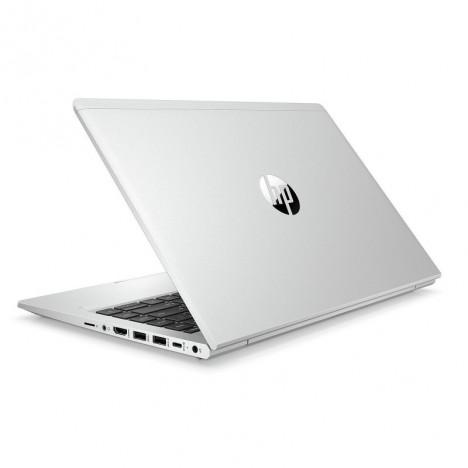 Pc Portable HP ProBook 440 G8 - i5 11è Gén - 4 Go - 256 Go SSD (32M74EA)