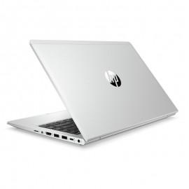 Pc Portable HP ProBook 440 G8 - i5 11è Gén - 8 Go - 256 Go SSD (32M74EA-8)