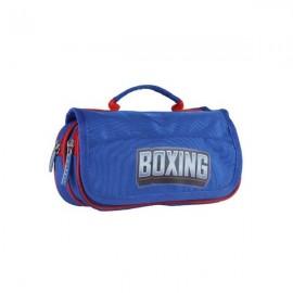 Trousse Happy -réf :P019-Boxing