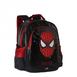 Sac à dos Happy Spider-Man ( 8110-16-SM)