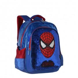 Sac à dos Happy Spider-Man ( 8110-16-SMM)