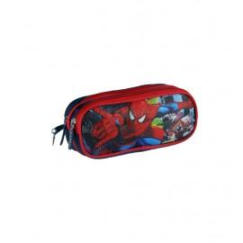 Trousse Spider-Man Happy- réf :P003-Spider-Man