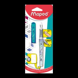 Stylo-Plume MAPED Classic - Assor (222210)