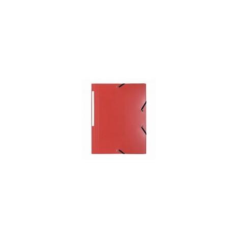 Chemise Plate 3 Rabats Elastique PP PARADISE -1300077C1