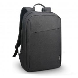 """Sac à Dos pour Pc Portable 15.6"""" Lenovo B210 - Noir (4X40T84059)"""