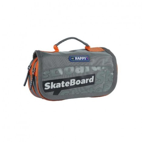 Trousse Happy Skate (P019)