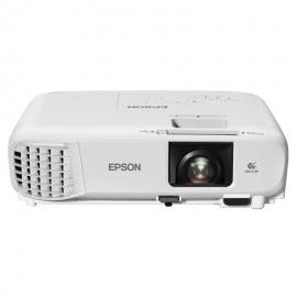 copy of Vidéo Projecteur EPSON EB-X51 XGA - Blanc (V11H976040)
