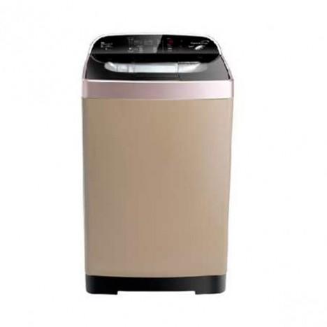 Machine à Laver UNIONAIRE DOUBLE WASH 13kg - Gold (UW.130TPL)