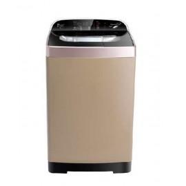 Machine à Laver UNIONAIRE DOUBLE WASH 10kg - Gold (UW100TPL-C1MGD)