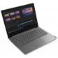 PC Portable LENOVO V15 IGL Dual Core 4Go 1To - Gris (82C30009FE)