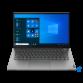 PC Portable Lenovo Thinkbook 15 G2 ITL - i3 11è Gén - 20 Go (20VE00D6FE)