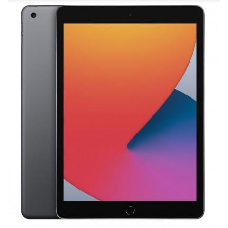 iPad Apple 10.2 Wifi - 32 Go - Gris Sédéral (MYL92NF/A)