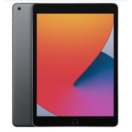 iPad Apple 10.2 Wifi - 32 Go - Gris - Sédéral (MYL92NF/A)
