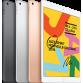 iPad Apple 10.2 Wifi - 32 Go - Gold (MYLC2NF/A)