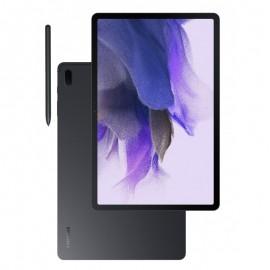 Tablette Samsung Galaxy Tab S7 FE 12.4' - 4 Go - 64 Go - Noir (SM-TABS7FE-BK)