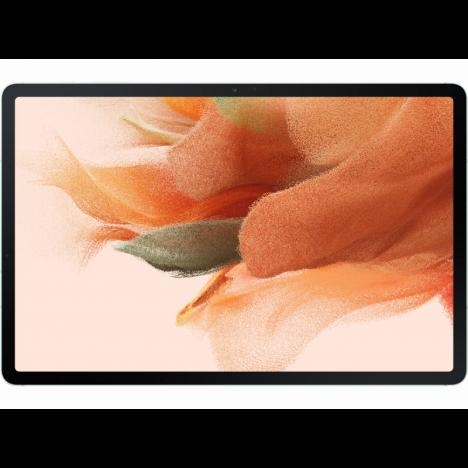 Tablette Samsung Galaxy Tab S7 FE 12.4' - 4 Go - 64 Go - Vert (SM-TABS7FE-GR)