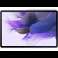 Tablette Samsung Galaxy Tab S7 FE 12.4' - 4 Go - 64 Go - Silver ( SM-TABS7FE-SL)