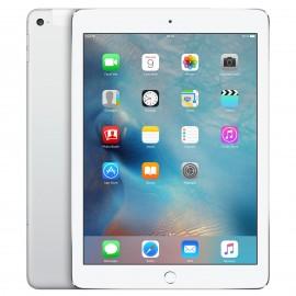 iPad Apple Wifi + Cellular 128 Go - Argent (MYMM2NF/A)