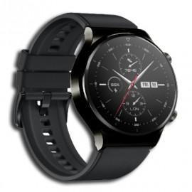Montre Connectée Noir GT2-BLK (Smart-G-BLK)