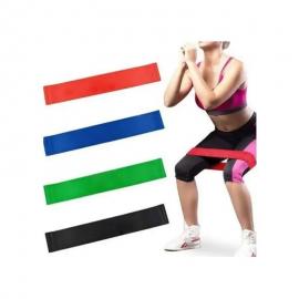 Ceinture Élastiques de Fitness KIF SPORT (01044400)