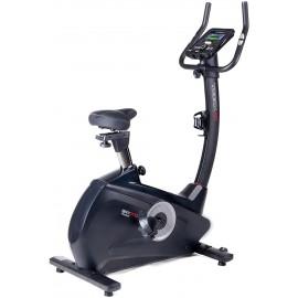 Vélo d'appartement TOORX Electro Magnétique - Noir (BRX-300)