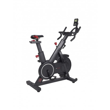 Vélo Spenning TOORX (SRX-SPEED-MAG)