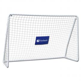 Cage de Football GARLANDO FIELD MATCH PRO 3 X 2 M (POR-17)